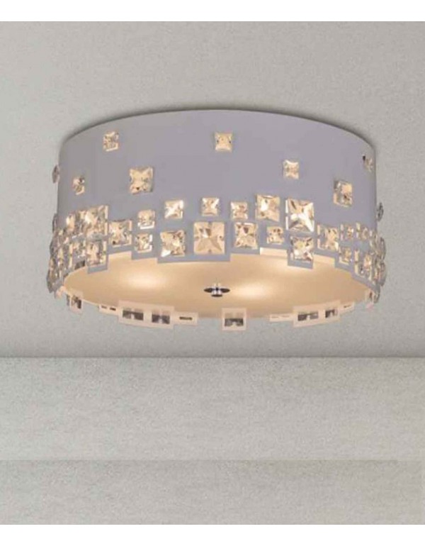 Want it All Ceiling Light