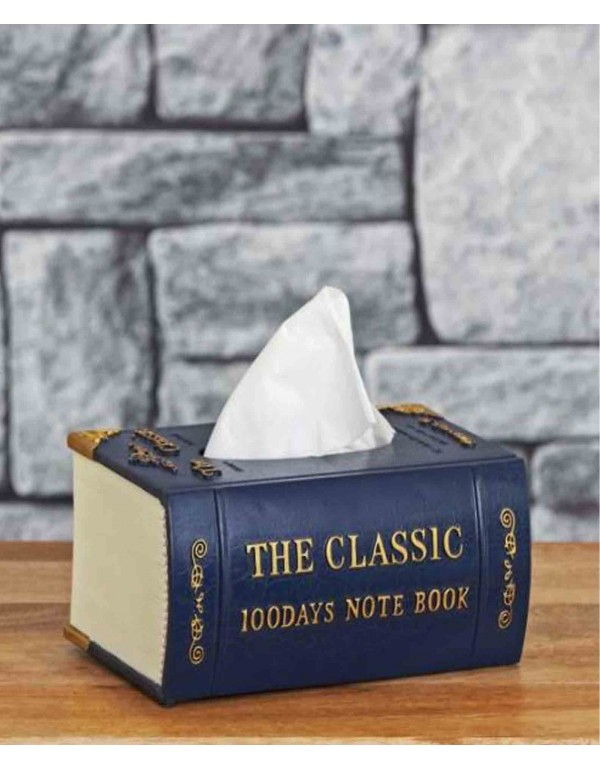 Classic 1st Edition Home Decor