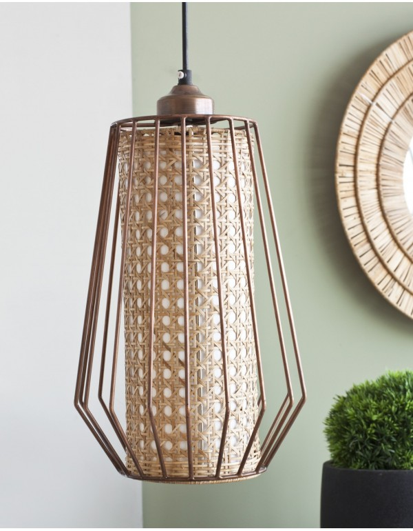 ALA (LED) Hanging Lamp