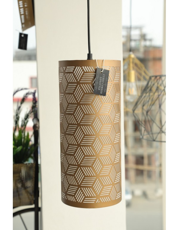 Biyu (LED) Hanging Lamp