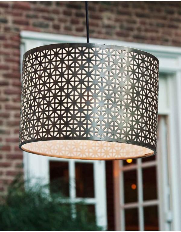 Hailer (LED) Hanging Lamp