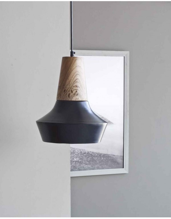Splus Hanging Lamp