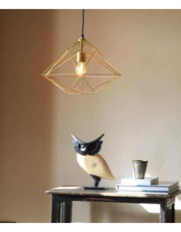 Elise Hanging Lamp