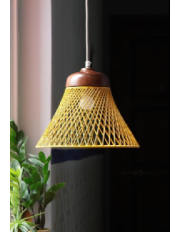Netta (LED) Hanging Lamp
