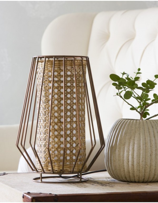 ALA (LED) Table Lamp