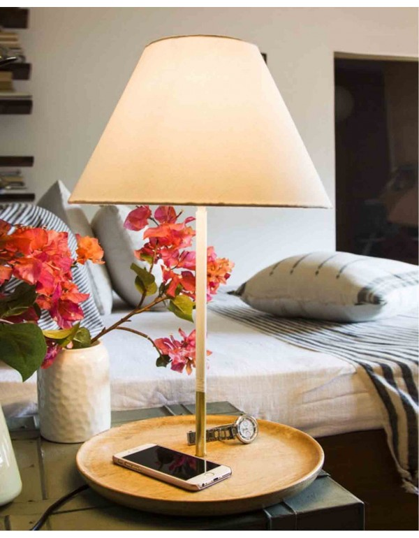 Wisher (LED) Table Lamp